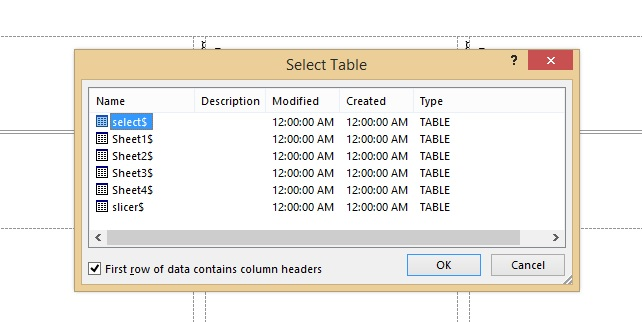 how to create mailing labels in excel